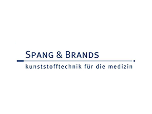 µ-Tec Referenzen - Spang & Brands
