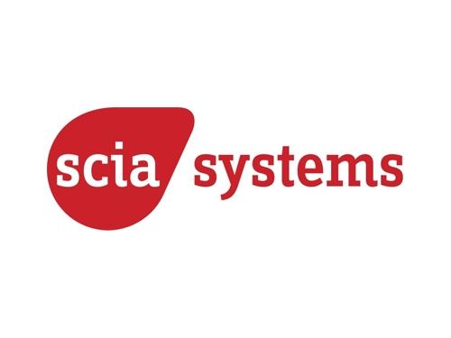 µ-Tec Referenzen - Scia Systems