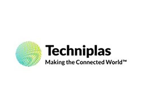 Techniplas